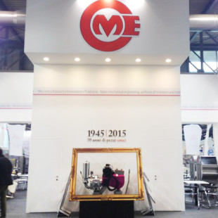 stand-CME_3