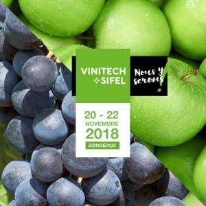 vinitech-sifel18_visuels_facebook_generique