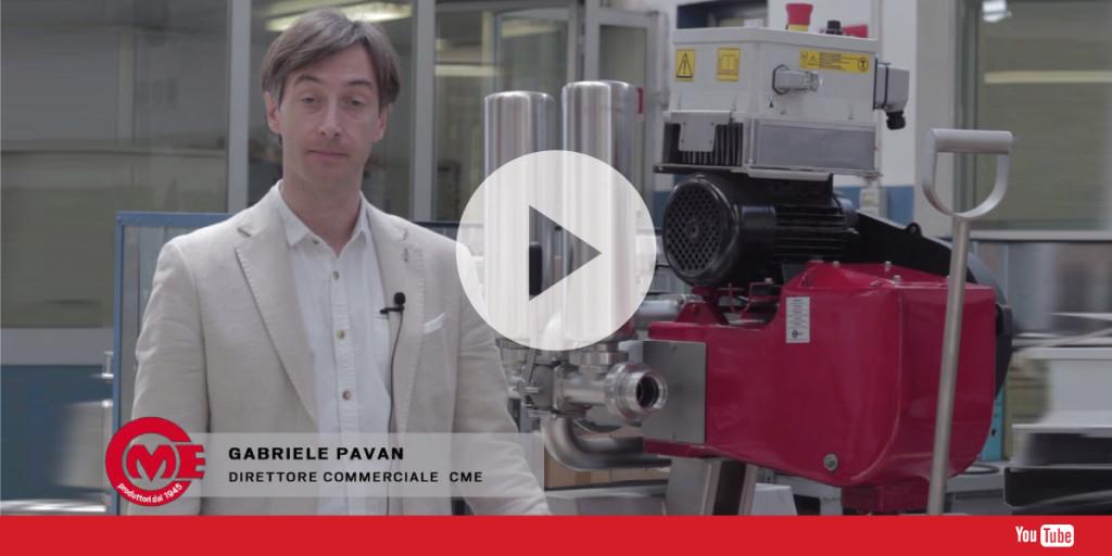 Manutenzione pompe a pistoni: 9 consigli